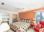 14-TOPS'L-Tennis-Village-Unit-62C-Bedroom