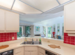 16-TOPS'L-Tennis-Village-Unit-62C-Kitchen