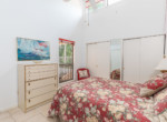 17-TOPS'L-Tennis-Village-Unit-62C-Bedroom