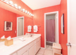 19-TOPS'L-Tennis-Village-Unit-62C-Bathroom