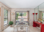 20-TOPS'L-Tennis-Village-Unit-62C-Dining