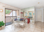 21-TOPS'L-Tennis-Village-Unit-62C-Dining