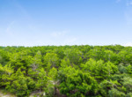 24-Summit-at-TOPSL-Unit-301-Balcony-View-Trees