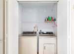 27-TOPS'L-Tennis-Village-Unit-62C-Laundry