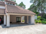 3-TOPS'L-Tennis-Village-Unit-62C-Carport