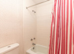 30-TOPS'L-Tennis-Village-Unit-62C-Bathrooms