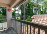 4-TOPS'L-Tennis-Village-Unit-62C-Balcony