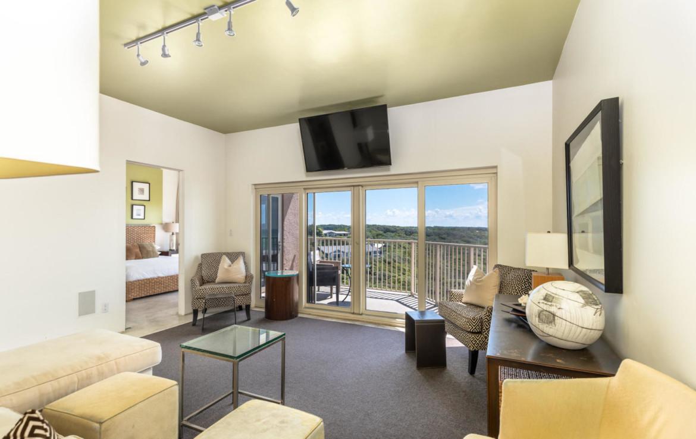 TOPS'L Beach Manor Unit C-606, 9011 W Us Highway 98, Miramar Beach, FL 32550