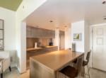10-TOPS'L-Beach-Manor-Unit-C-606-Kitchen