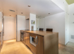 13-TOPS'L-Beach-Manor-Unit-C-606-Kitchen