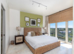 15-TOPS'L-Beach-Manor-Unit-C-606-Bedroom-View