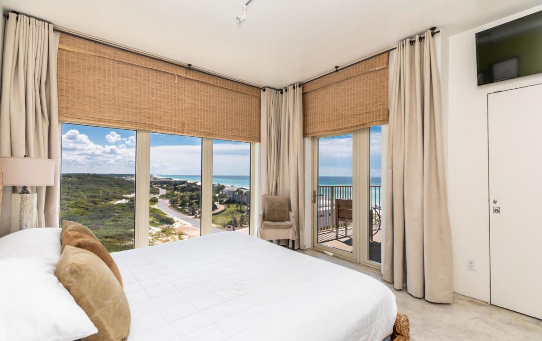 16-TOPS'L-Beach-Manor-Unit-C-606-Bedroom-View