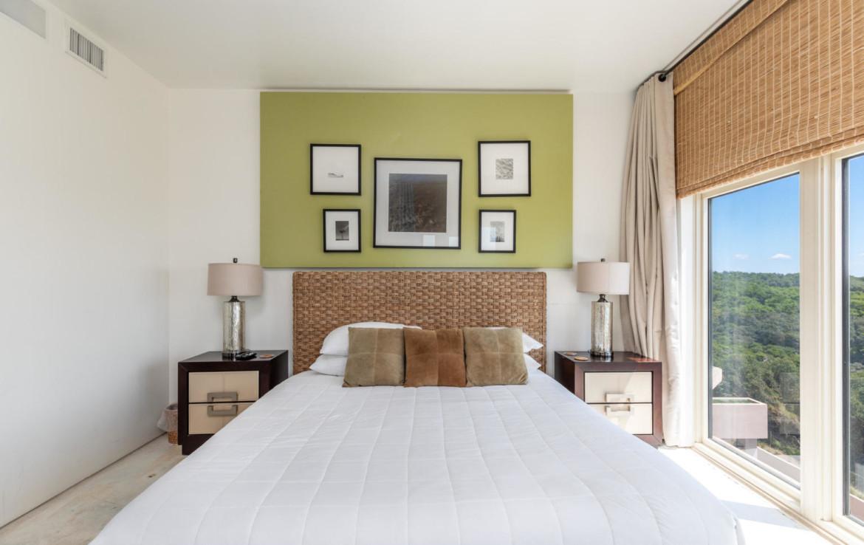 17-TOPS'L-Beach-Manor-Unit-C-606-Bedroom-View