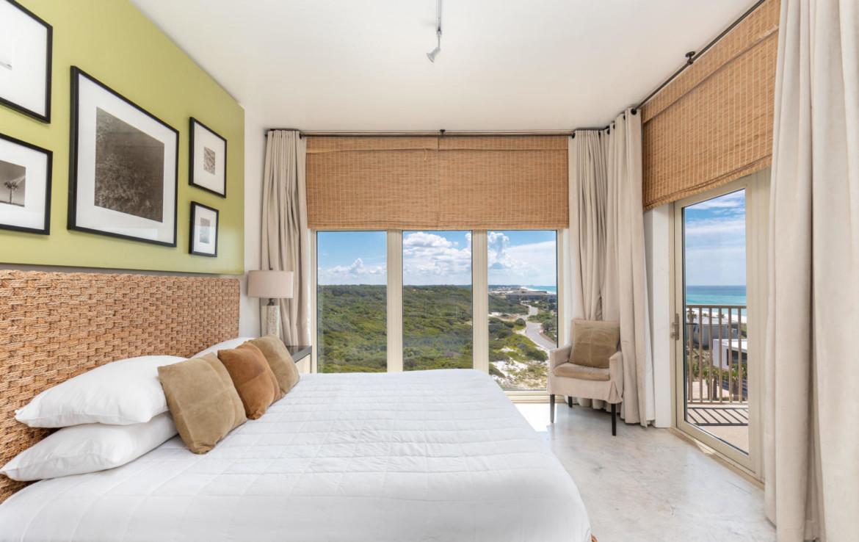 18-TOPS'L-Beach-Manor-Unit-C-606-Bedroom-View