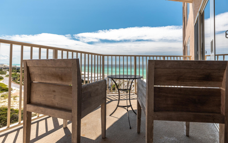 20-TOPS'L-Beach-Manor-Unit-C-606-Balcony-View