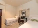 22-TOPS'L-Beach-Manor-Unit-C-606-Bedroom
