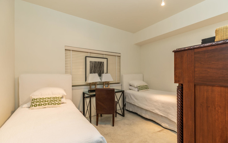23-TOPS'L-Beach-Manor-Unit-C-606-Bedroom