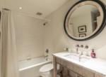 24-TOPS'L-Beach-Manor-Unit-C-606-Bathroom