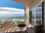 27-TOPS'L-Beach-Manor-Unit-C-606-Balcony-View