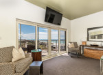 4-TOPS'L-Beach-Manor-Unit-C-606-Living-Balcony-View