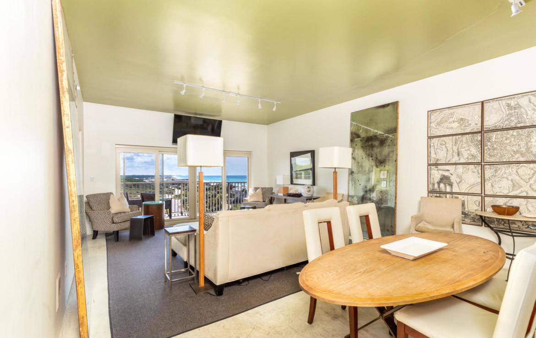 6-TOPS'L-Beach-Manor-Unit-C-606-Living-Dining