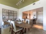 7-TOPS'L-Beach-Manor-Unit-C-606-Dining-Kitchen