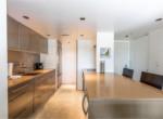 9-TOPS'L-Beach-Manor-Unit-C-606-Kitchen