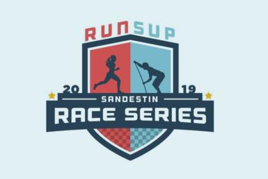 Sandestin RUN/SUP Race
