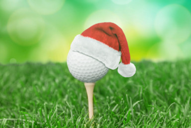 Tee Off For Tots